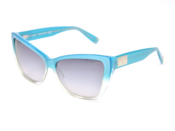 DSQUARED2 DQ0129 Sunglasses 2018