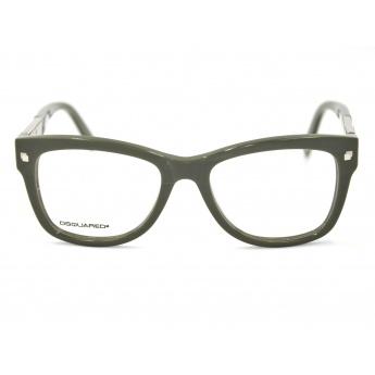 DSQUARED2 DQ5136 096 UNISEX Prescription Glasses 2018