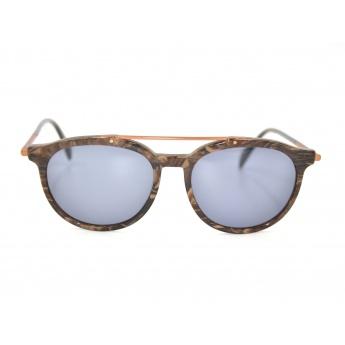 DIESEL DL5156 C082 Prescription Glasses Piraeus