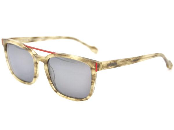 GUCCI GG1091/S DWJHA Sunglasses 2018