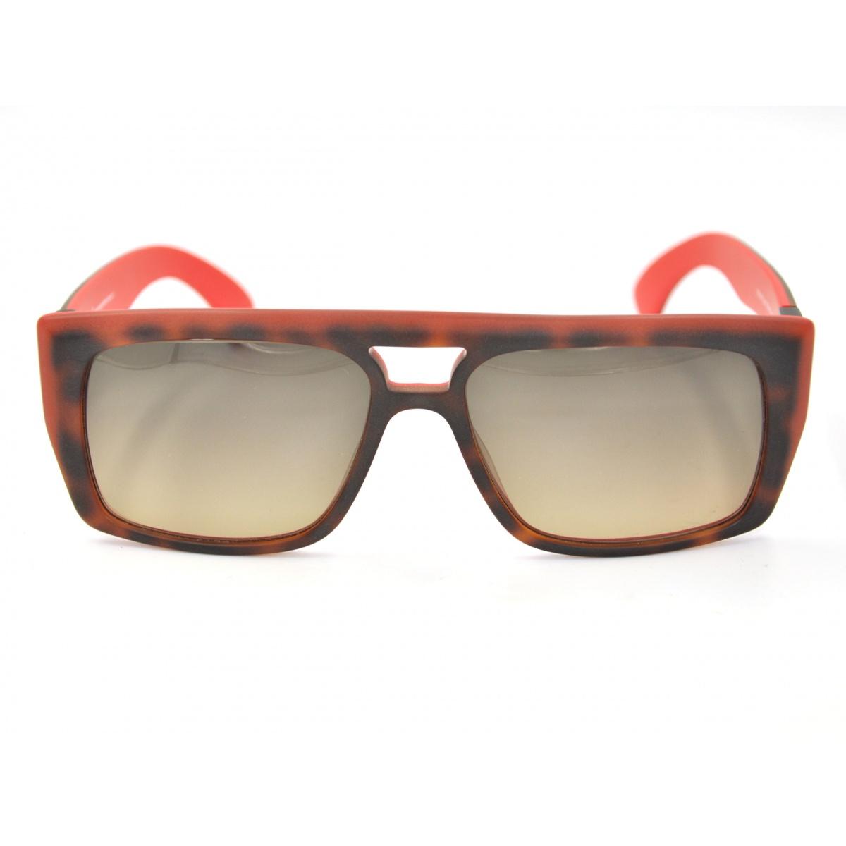 IYOKO INYAKE IY616 119A Sunglasses 2018