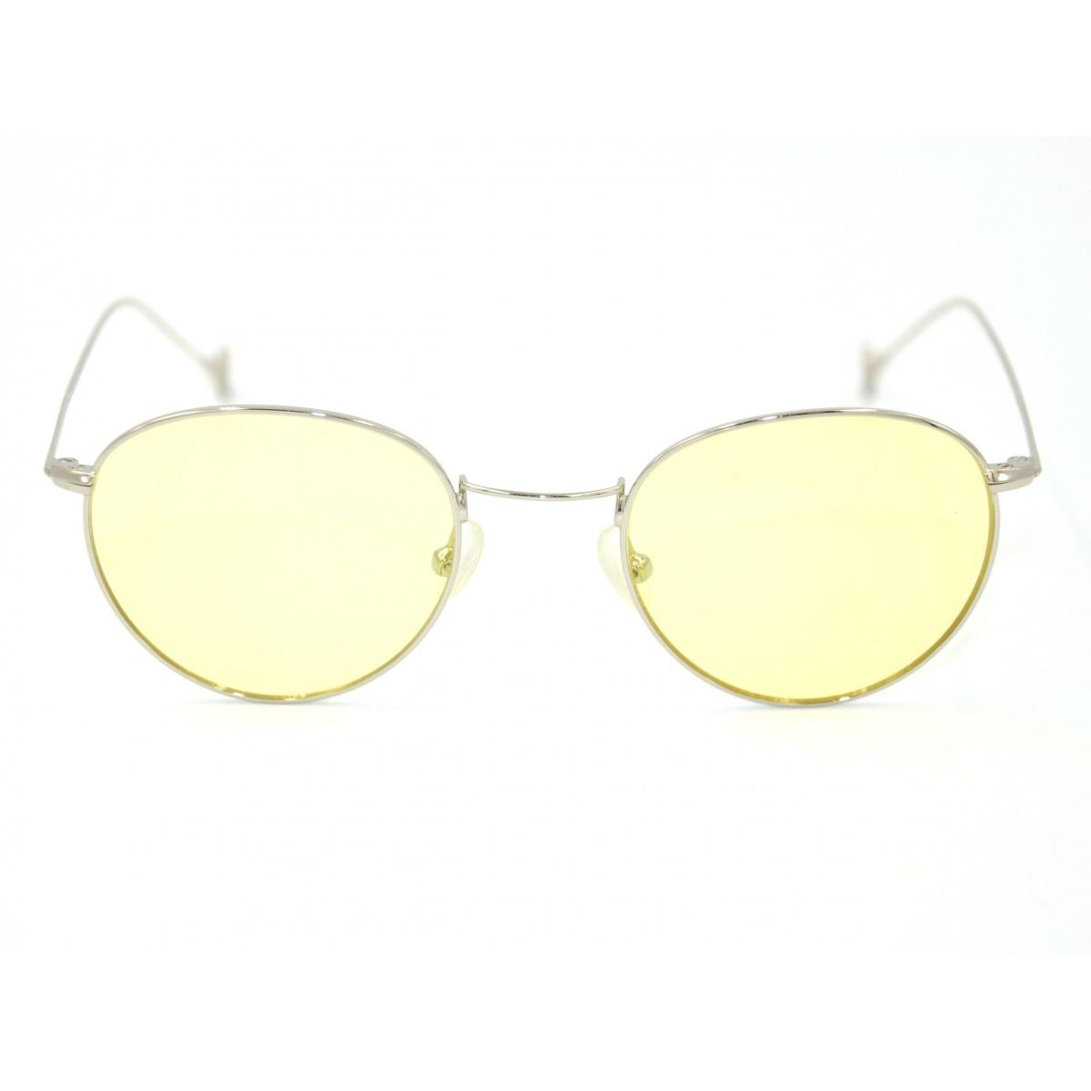 IBIZA REPUBLIC IR001 C33 unisex Sunglasses 2018