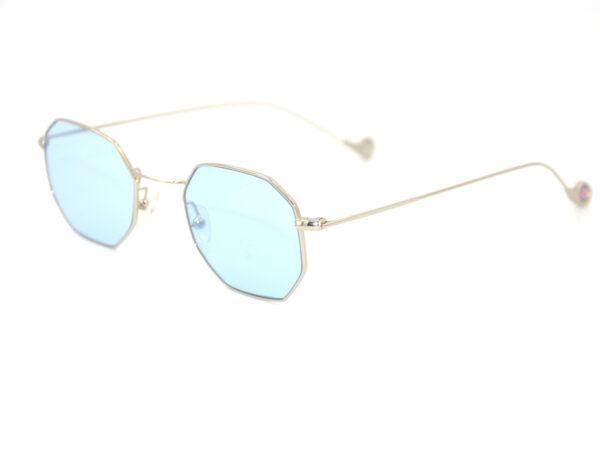 IBIZA REPUBLIC IR002 C03 UNISEX Sunglasses 2018