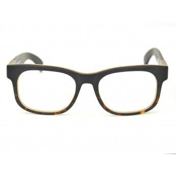 IYOKO INYAKE IY627 12A UNISEX Prescription Glasses 2018