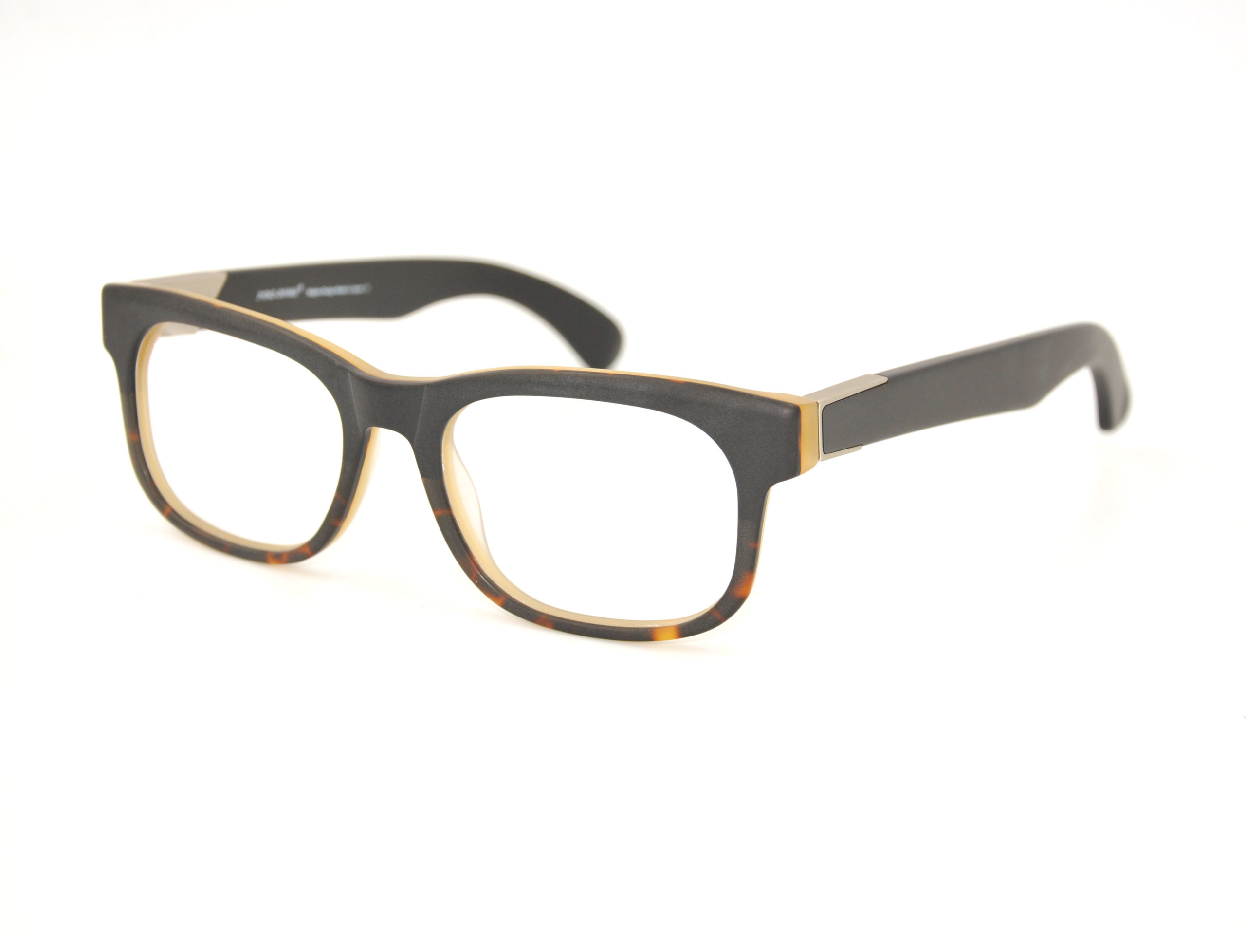 IYOKO INYAKE IY627 12A UNISEX Prescription Glasses 2018