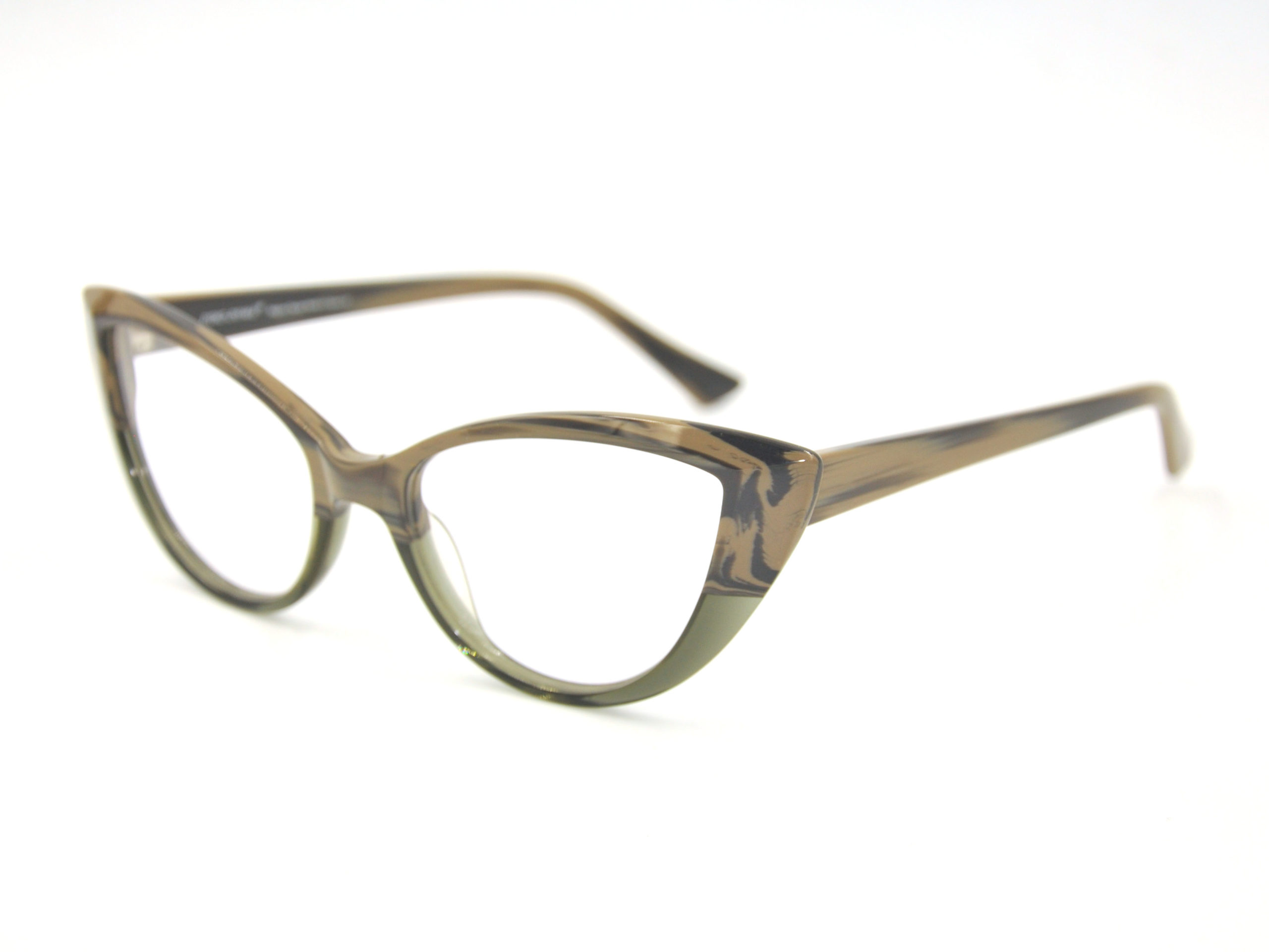 IYOKO INYAKE IY720 23A Prescription Glasses 2018
