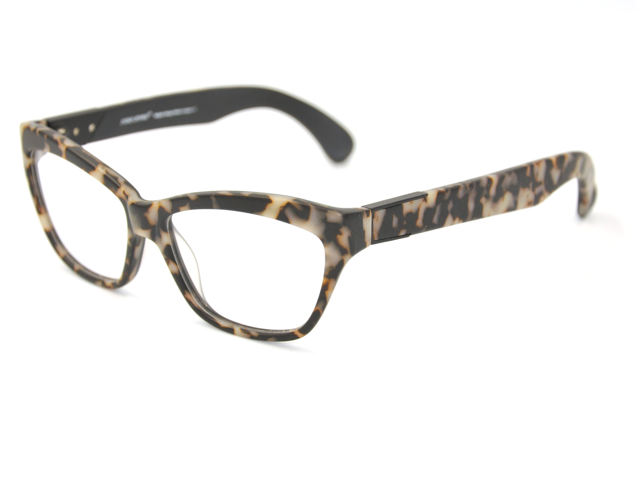 IYOKO INYAKE IY628 22A Prescription Glasses 2018