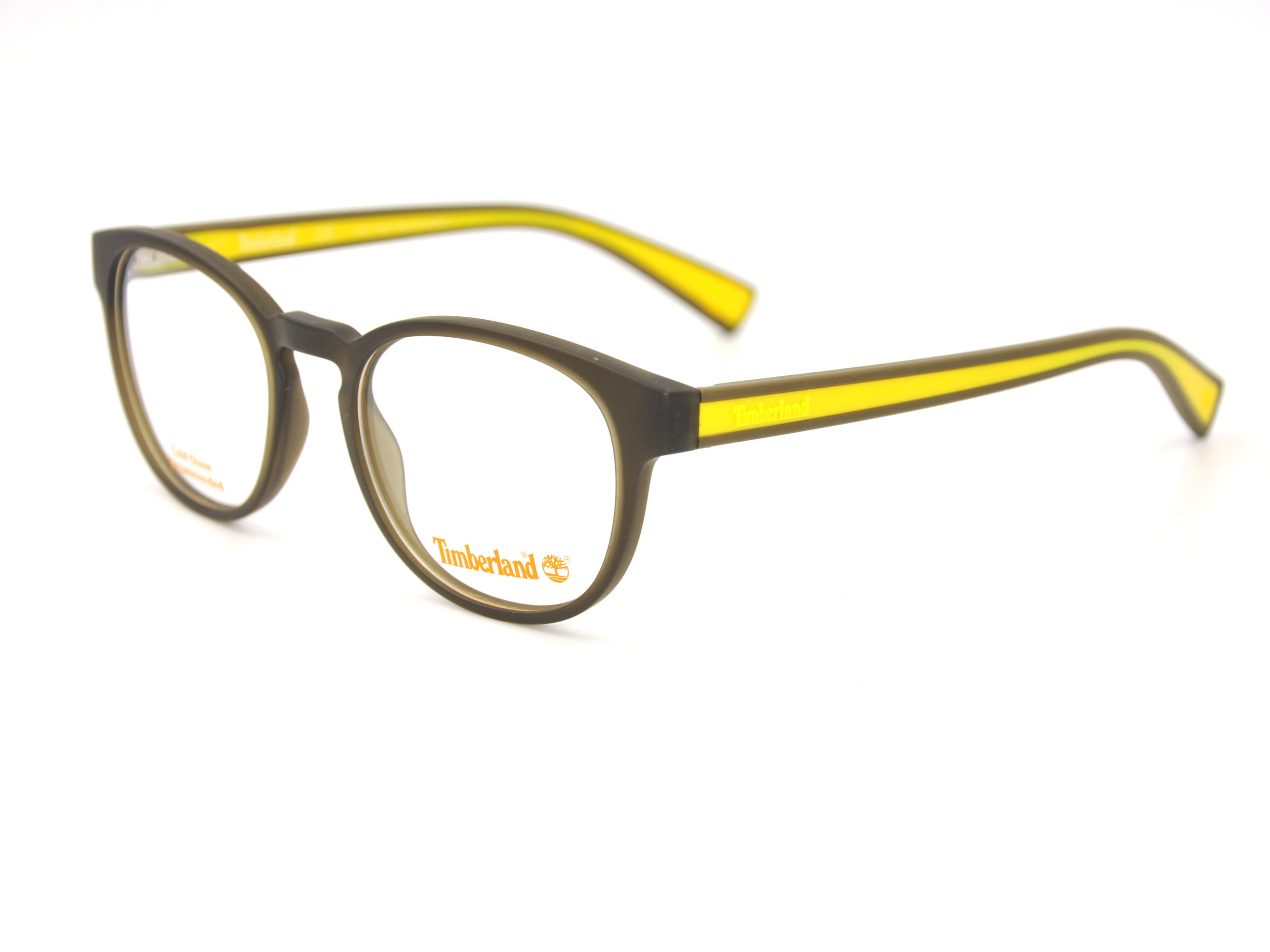 TIMBERLAND TB 1572 097 Prescription Glasses 2018