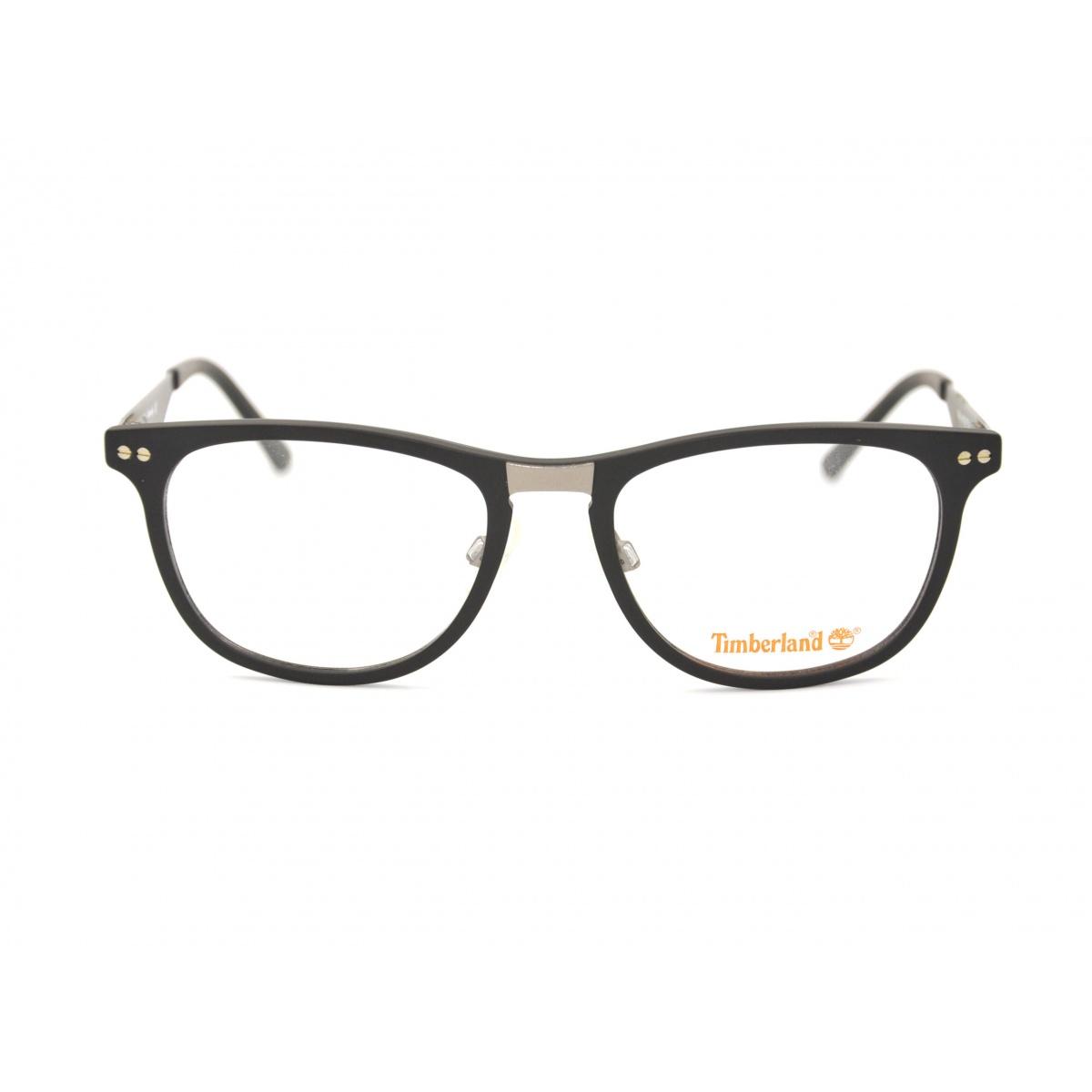 TIMBERLAND TB1340 002 Prescription Glasses 2018