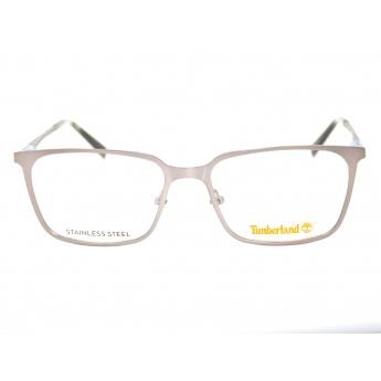 TIMBERLAND TB1357 C013 Prescription Glasses Piraeus