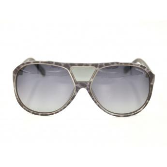 VAGRANCY 1050 BK Sunglasses 2018