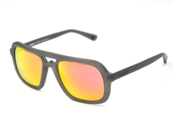 vg 1013 gy unisex Sunglasses 2018