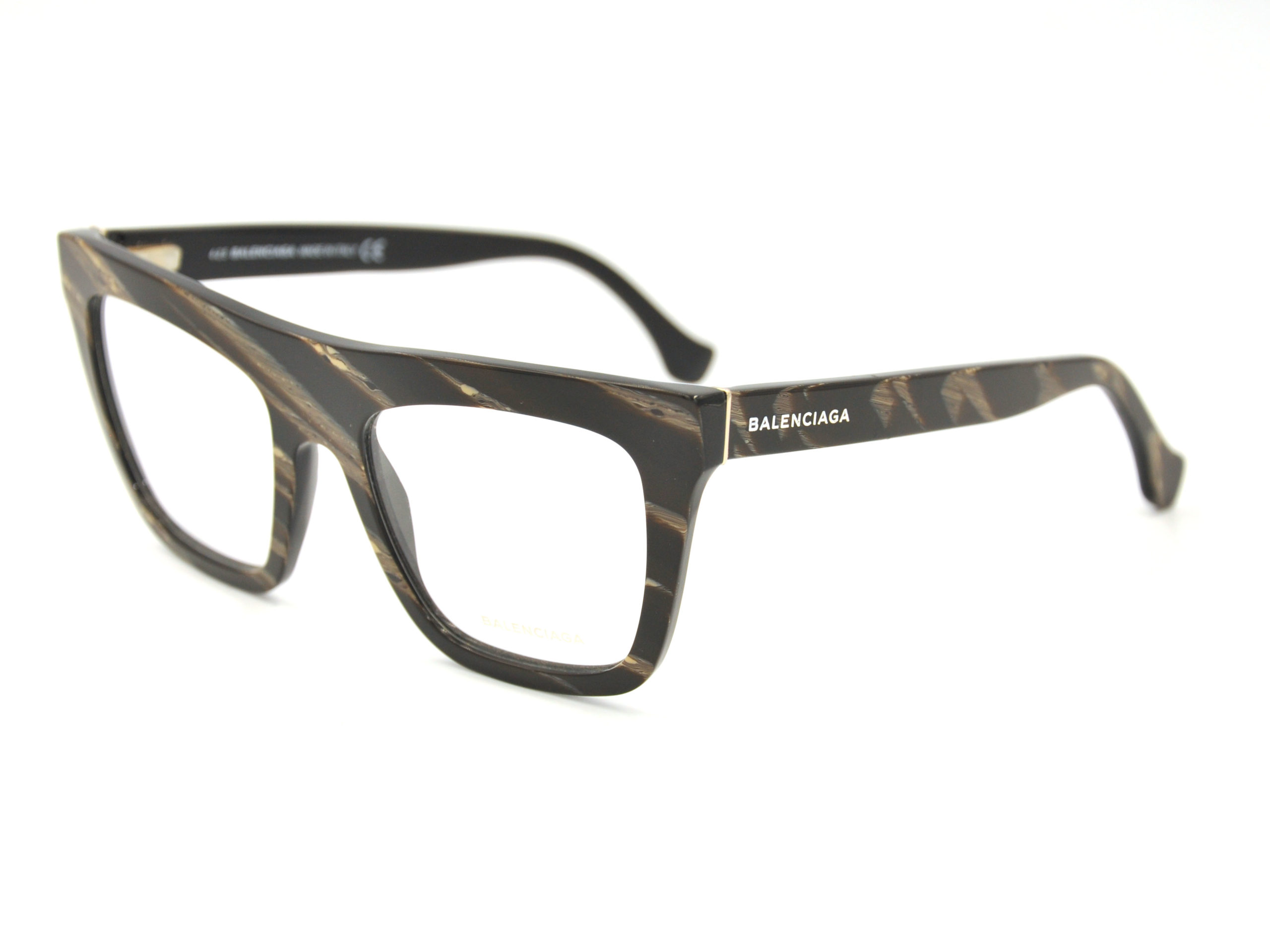 BALENCIAGA BA5058 065 Prescription Glasses 2018