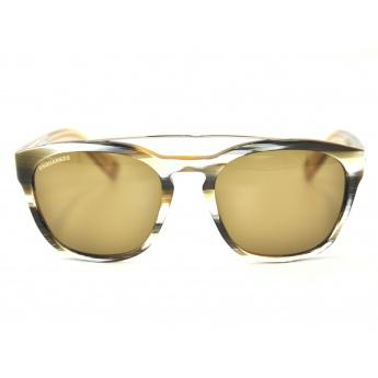 Γυαλιά οράσεως DSQUARED2 DQ5176 020 Πειραιάς