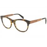 DIESEL DL5136 052 Prescription Glasses 2018