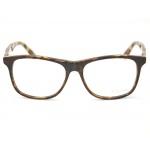 DIESEL DL5167 050 UNISEX Prescription Glasses 2018