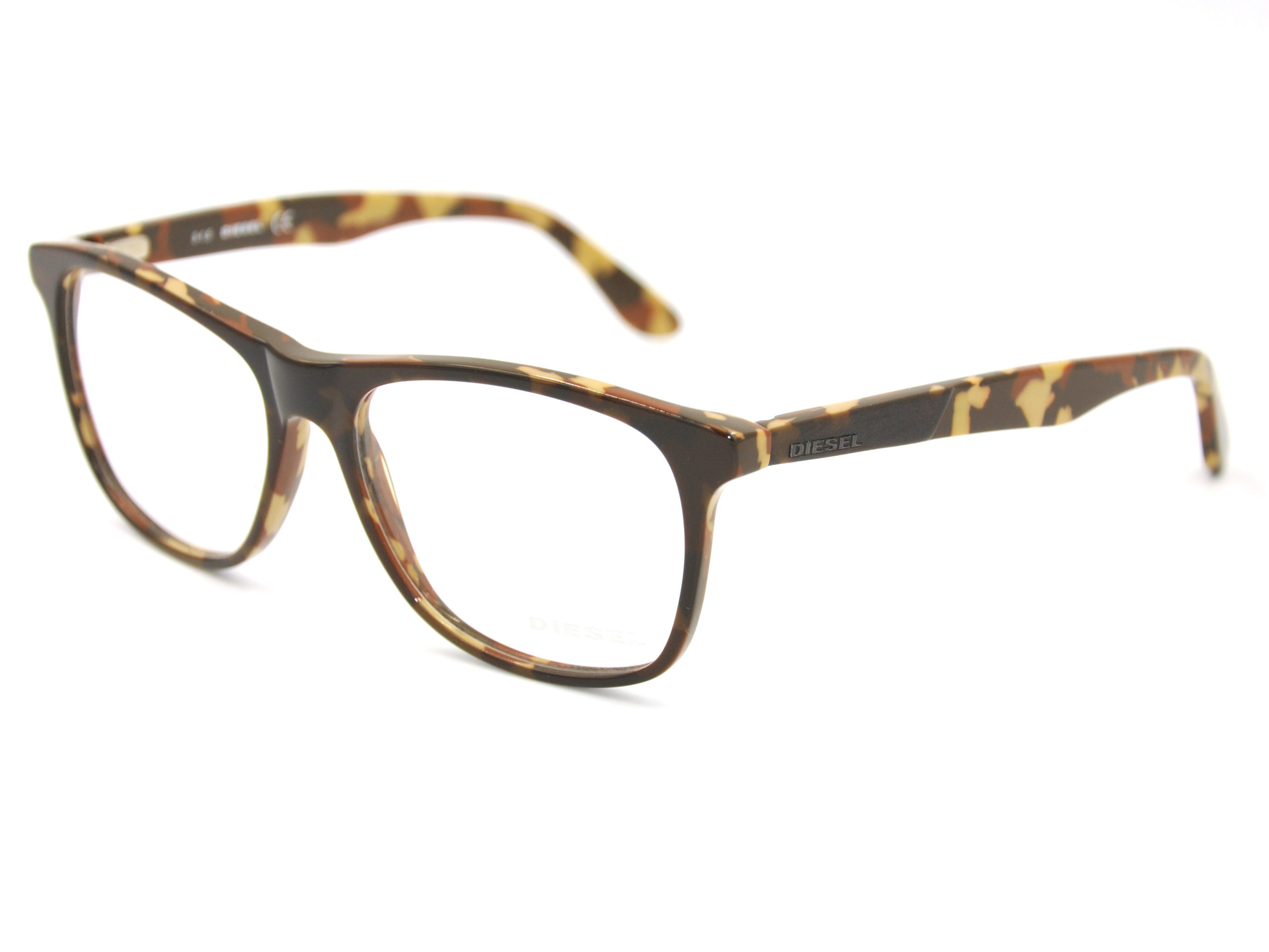 DIESEL DL5167 050 UNISEX Prescription Glasses 2018