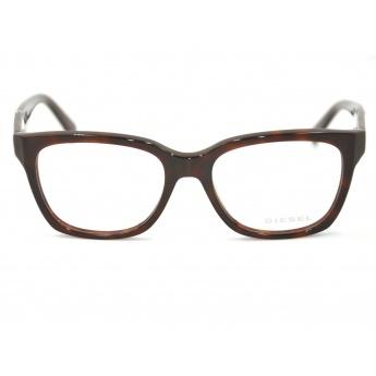 DIESEL DL5242 052 Prescription Glasses 2018