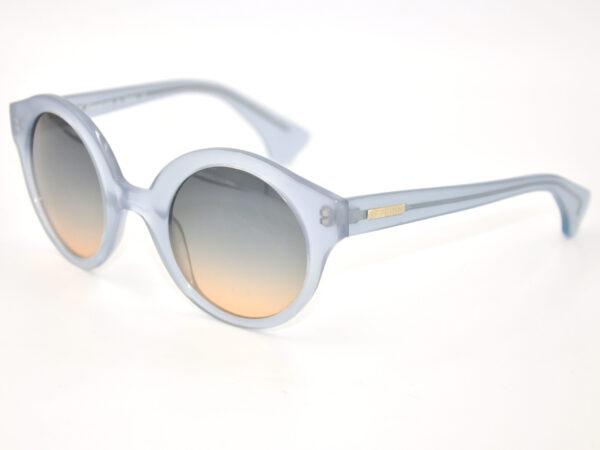 GF Ferre Sunglasses 2019