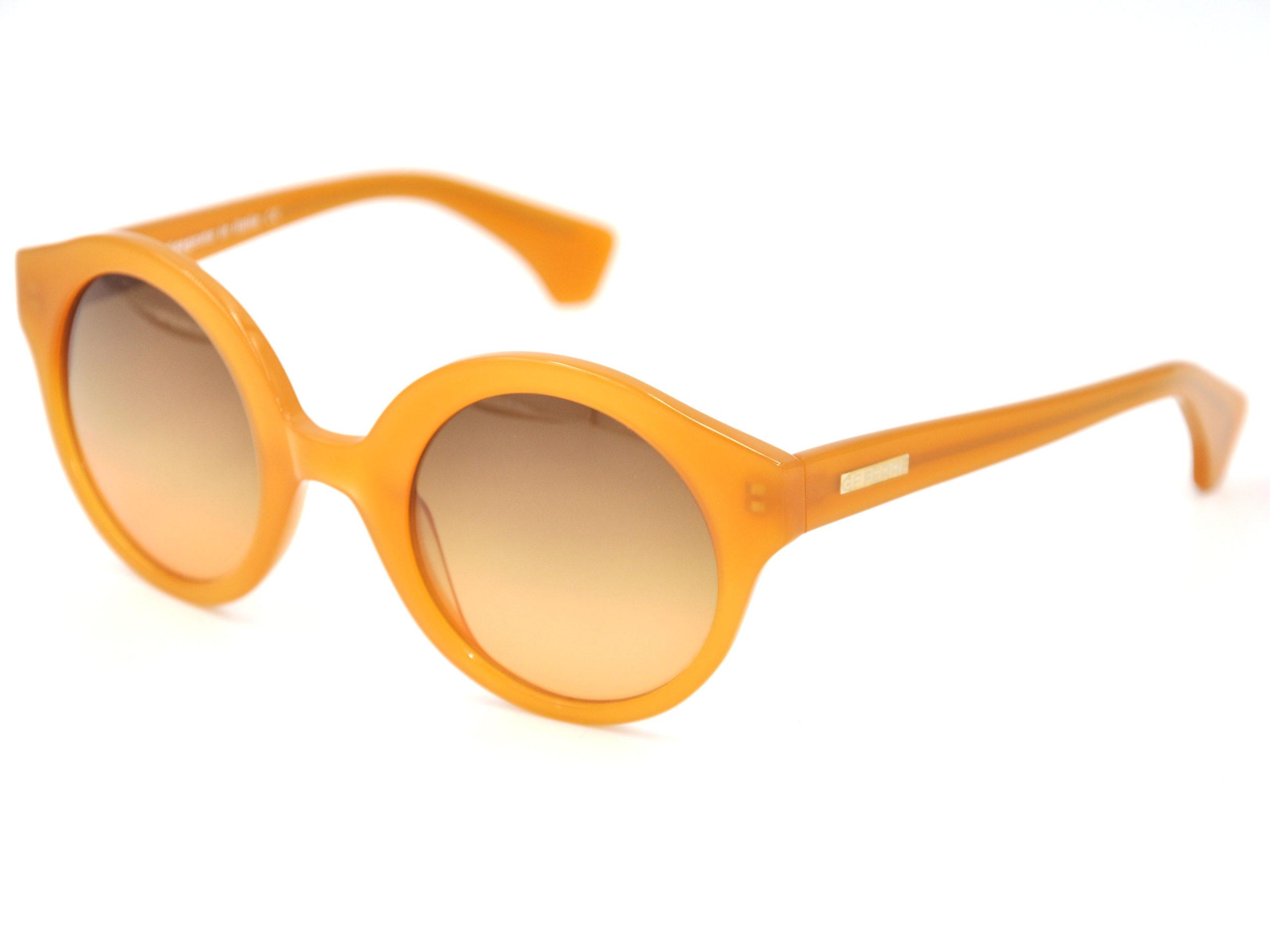 GF FERRE GFF1013 C3 Sunglasses 2018