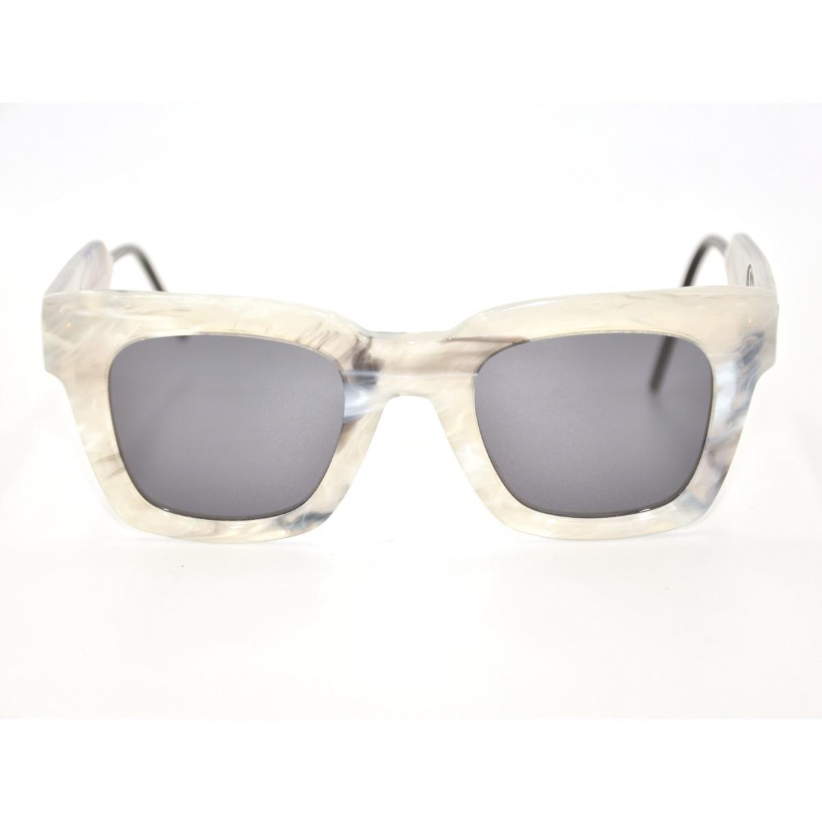 SOYA ALEXANDER CRW UNISEX Sunglasses 2018