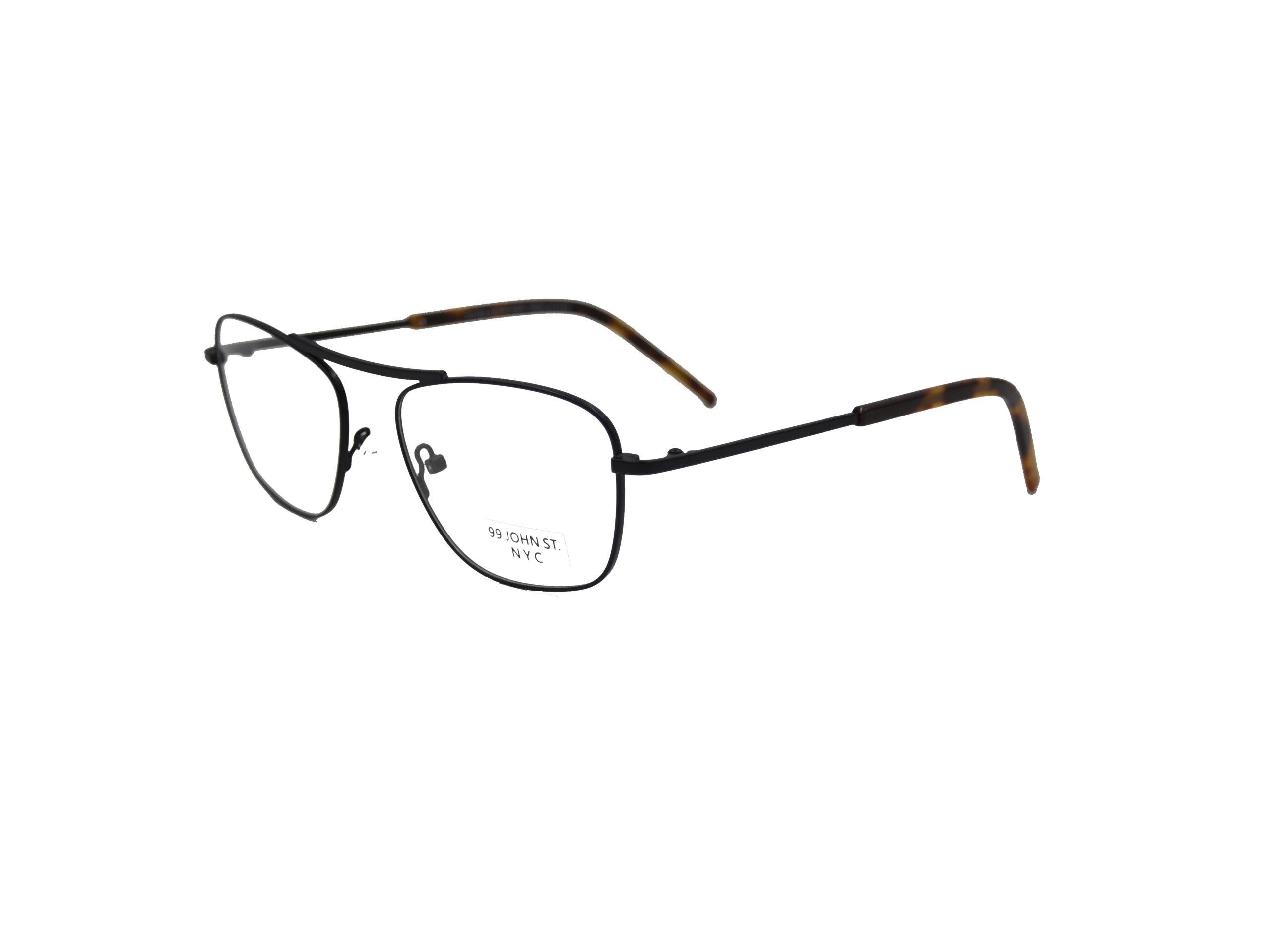 99 JOHN ST NYC ST1004 C02M Prescription Glasses 2018