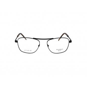 Γυαλιά οράσεως 99 JOHN ST NYC ST1004 C02M Πειραιάς