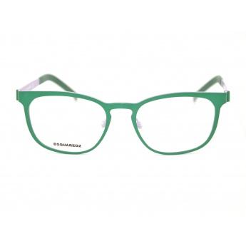 DSQUARED2 HAMBURG DQ5184 C.098 Prescription Glasses 2018