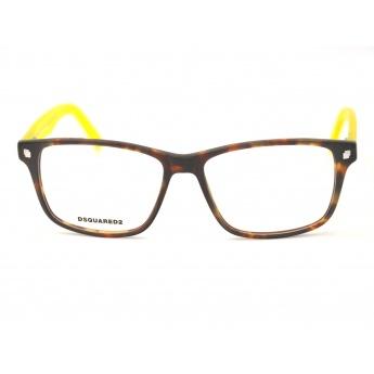 DSQUARED DQ5200 C055 UNISEX Prescription Glasses Piraeus