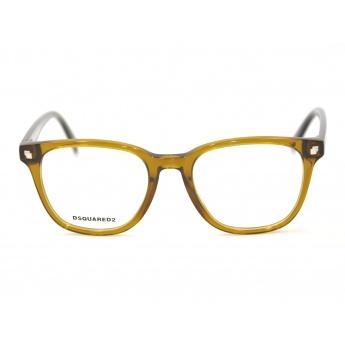 DSQUARED2 DQ5228 C.047 UNISEX Prescription Glasses 2018
