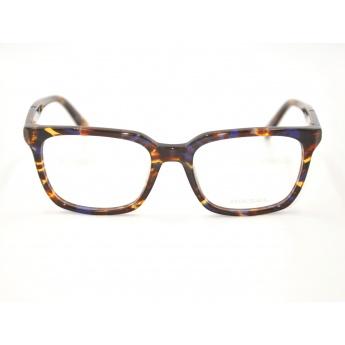 DIESEL DL5246 C055 Prescription Glasses 2018