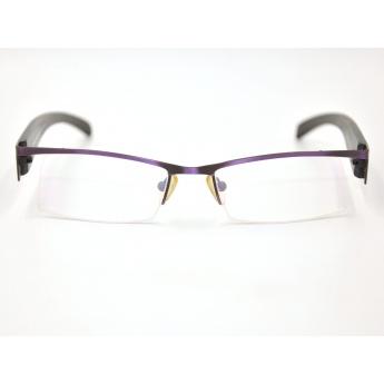 Γυαλιά οράσεως IYOKO INYAKE IY743 C67 Πειραιάς