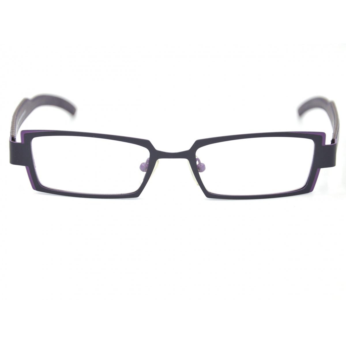IYOKO INYAKE IY413L C219 Prescription Glasses Piraeus