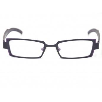 Γυαλιά οράσεως IYOKO INYAKE IY413L C219 Πειραιάς