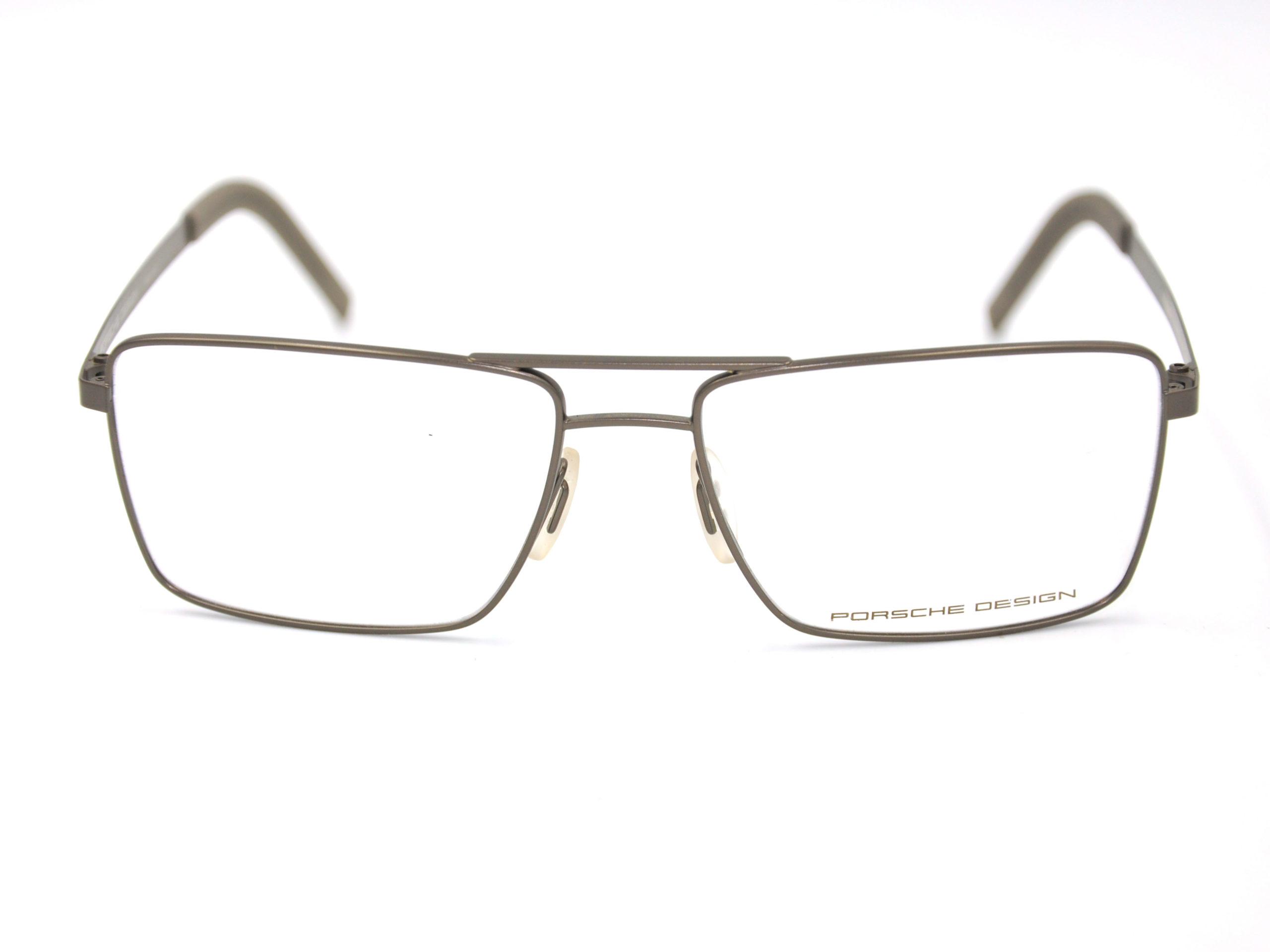 PORSCHE DESIGN P8281 D Prescription Glasses Piraeus