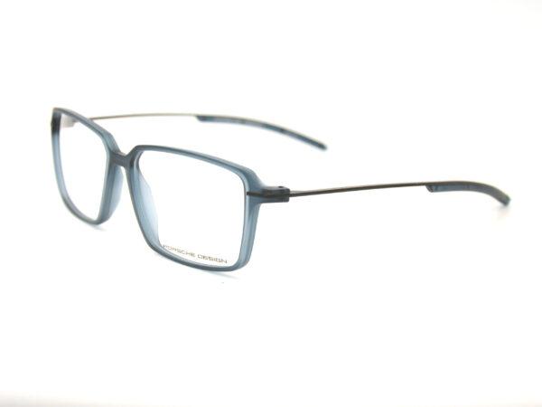 PORSCHE DESIGN P8311 D Prescription Glasses 2018