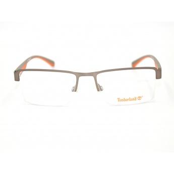 Γυαλιά οράσεως TIMBERLAND TB1357 C013 Πειραιάς