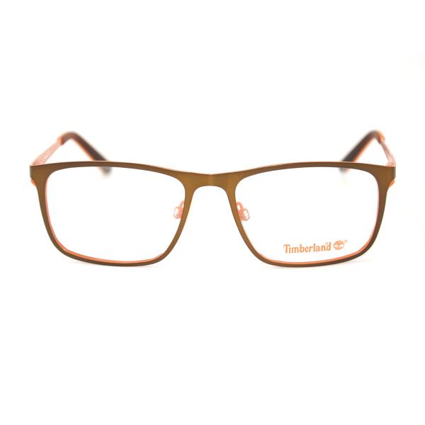 Γυαλιά οράσεως TIMBERLAND TB1337 C001 Πειραιάς