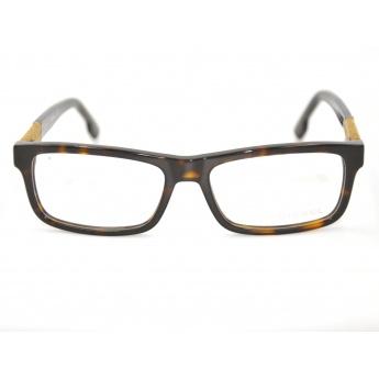 Γυαλιά οράσεως DIESEL DL5126 C052 Πειραιάς
