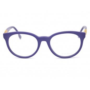 Γυαλιά οράσεως DIESEL DL5156 C082 Πειραιάς