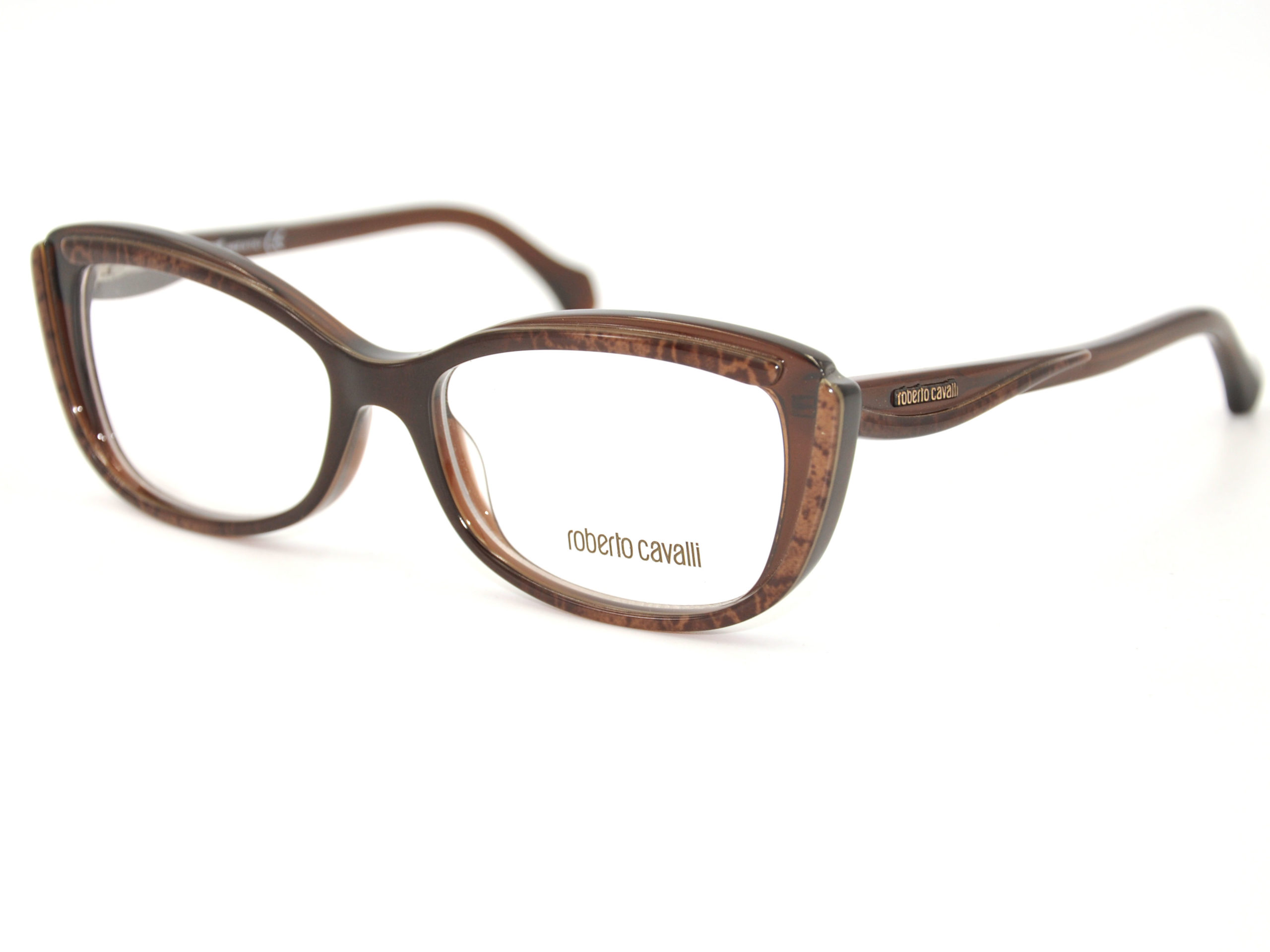 ROBERTO CAVALLI DICOMANO 5044 C050 Prescription Glasses 2018