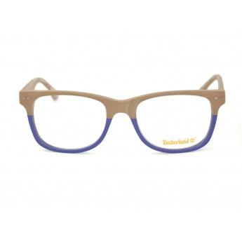 Γυαλιά οράσεως TIMBERLAND TB1317 C015 Πειραιάς