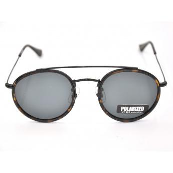 QUADRANT 17011 C02 UNISEX Sunglasses Piraeus