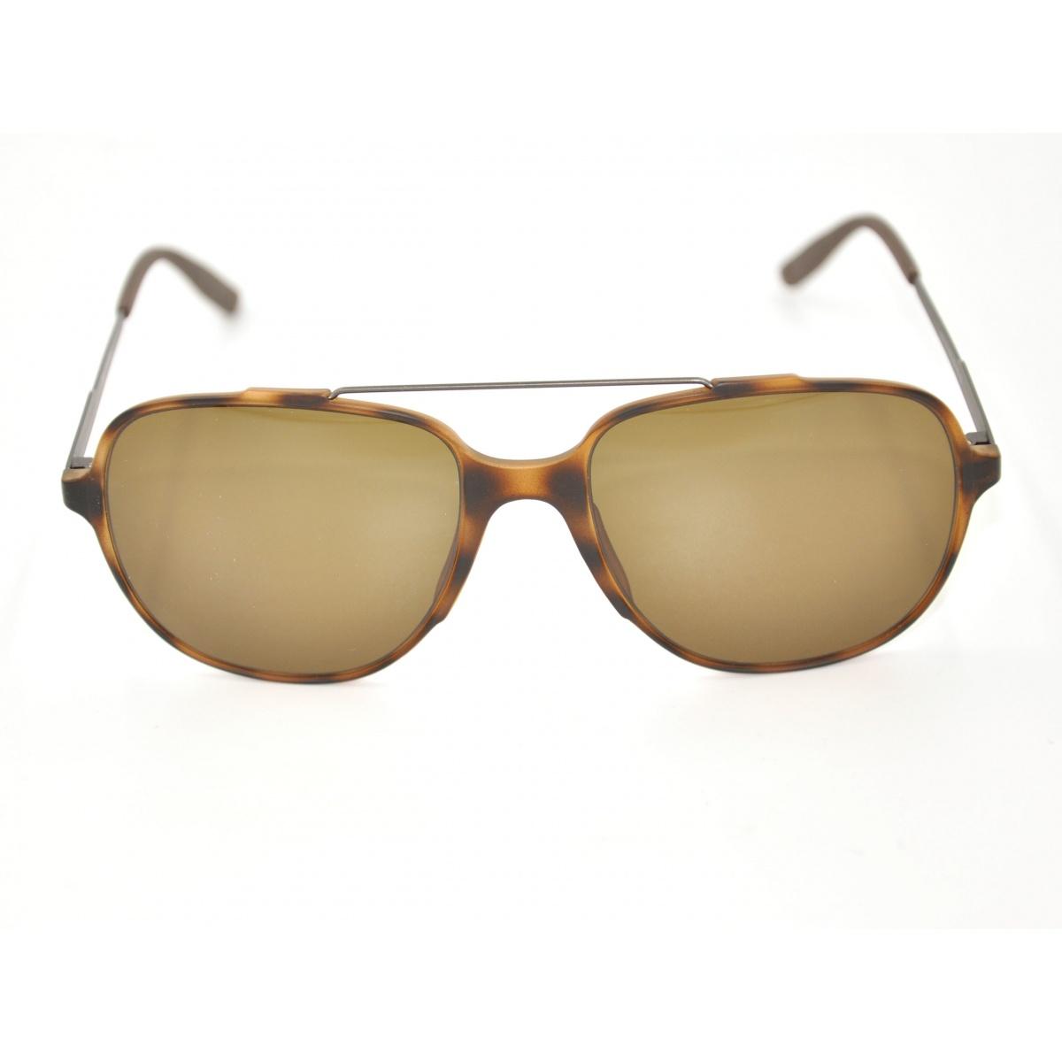 QUADRANT 119 C3 Sunglasses Piraeus