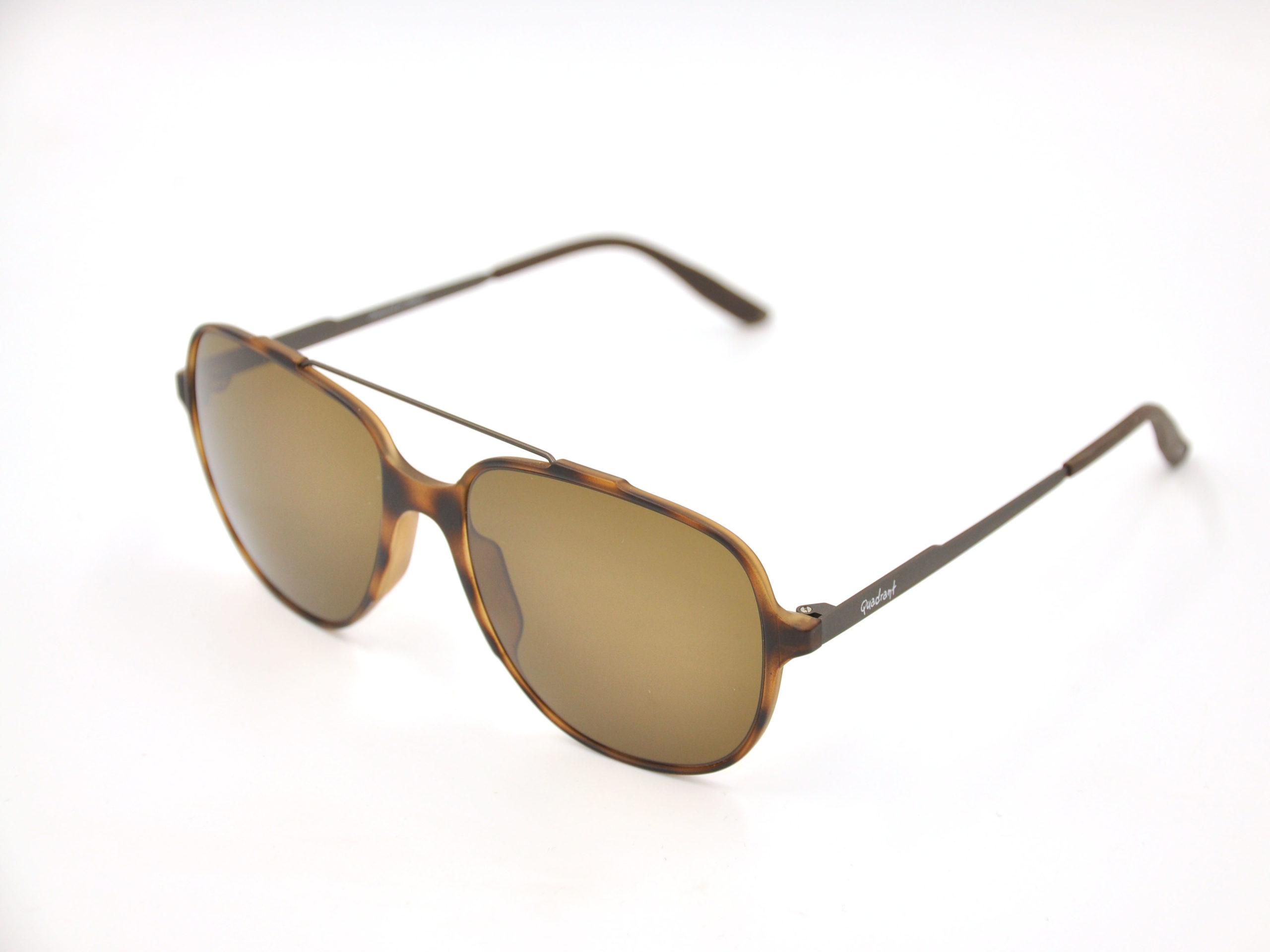 QUADRANT 119 C3 Sunglasses 2020