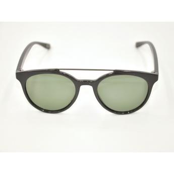 Γυαλιά ηλίου QUADRANT TR134 C2 Πειραιάς