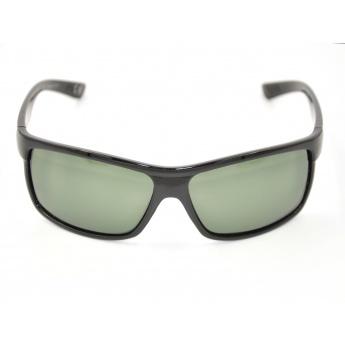Γυαλιά ηλίου QUADRANT PL44 C04 Πειραιάς