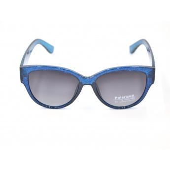 Γυαλιά ηλίου QUADRANT MD1833 C3 Πειραιάς