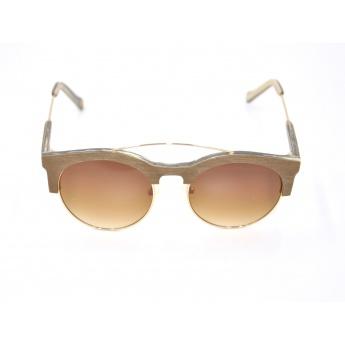 QUADRANT AT8029 C3 Sunglasses Piraeus