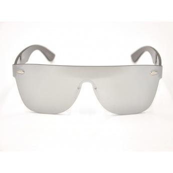 QUADRANT PC1606 C02 Sunglasses Piraeus
